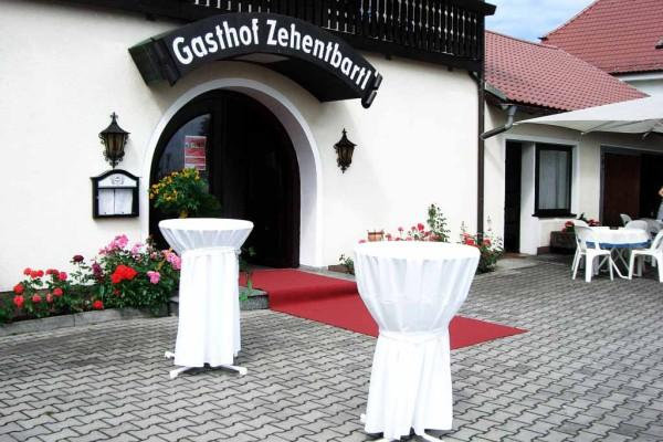 Haupteingang_Hochzeit